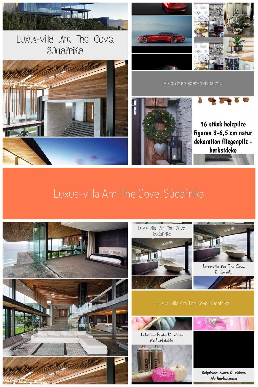Photo of Luxus-Villa am The Cove Sdafrika #LuxusVilla #am # The # Cove #Sdafrika #d