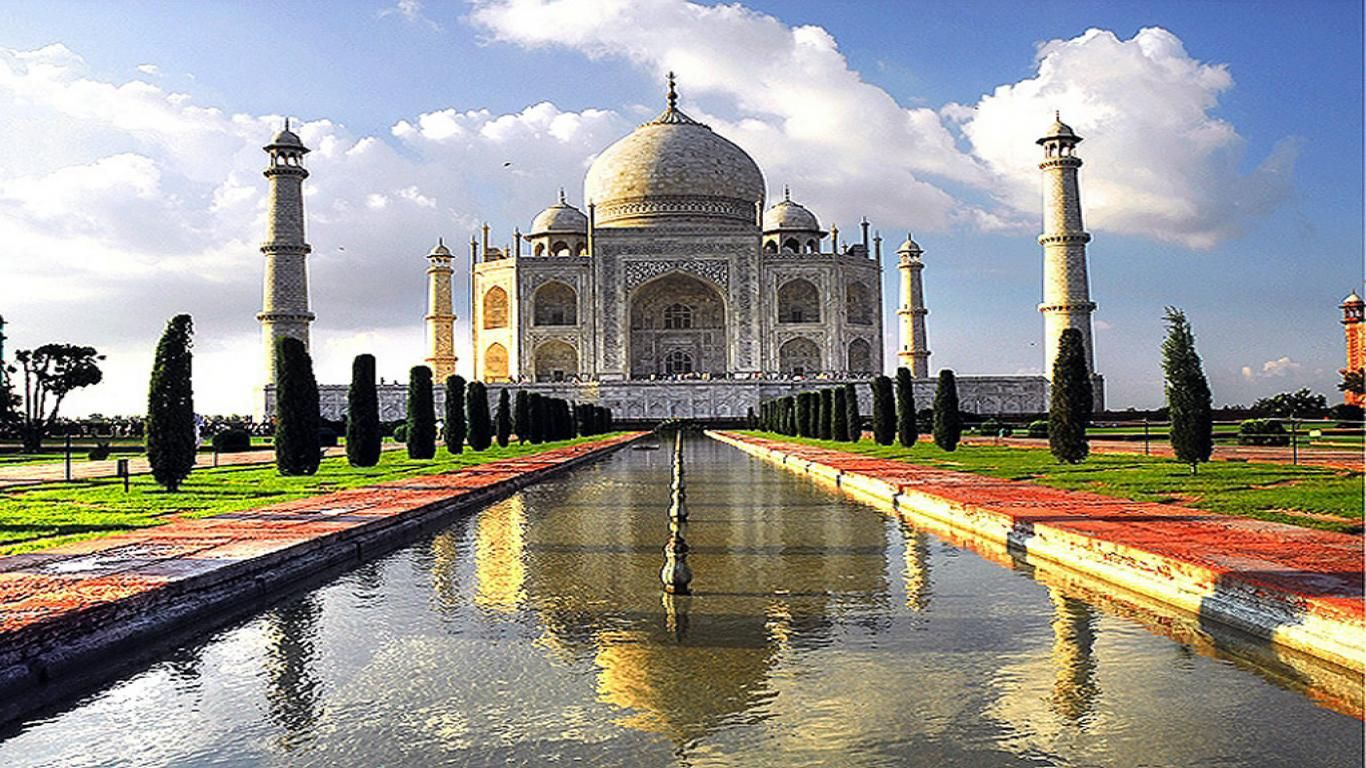 Other Wallpaper Taj Mahal At Night Wallpapers Android For Hd 1366