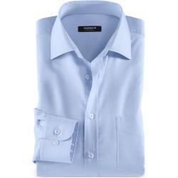 Photo of Camicie da uomo con collo Kent