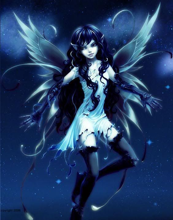 This photo was uploaded by skootal fairies pinterest fairy hd wallpaper and background photos of anime water fairy for fans of fairies images voltagebd Gallery