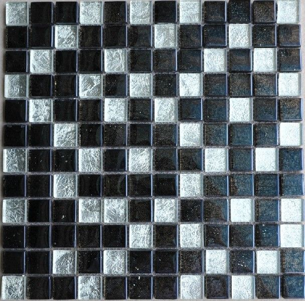mosaic tile,mosaic tiles,glass mosaic tile,glass mosaic tiles