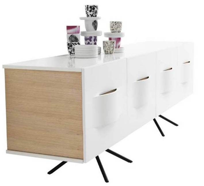Innenarchitektur Mainz innovatives design ottawa sideboard innenarchitektur mainz