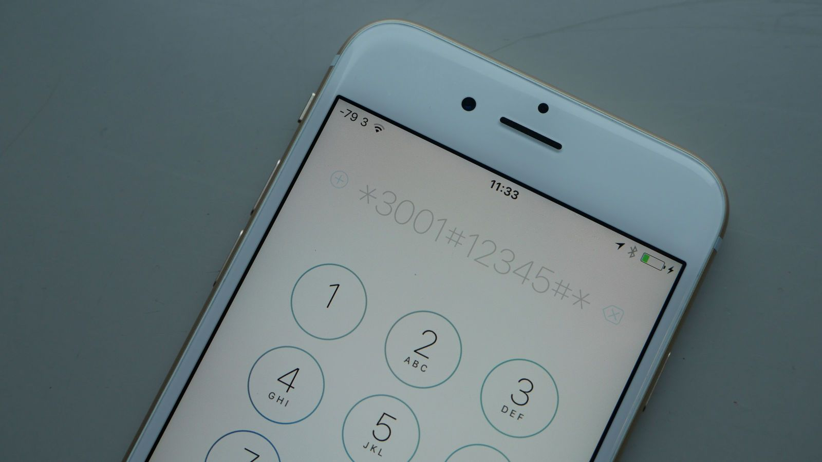 Best caller id app for iphone ideas