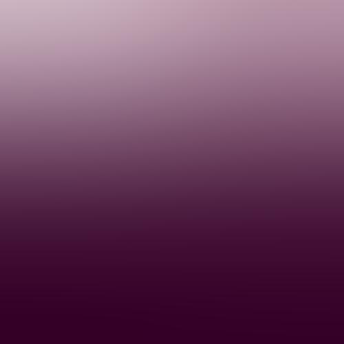 colorful gradient 31774