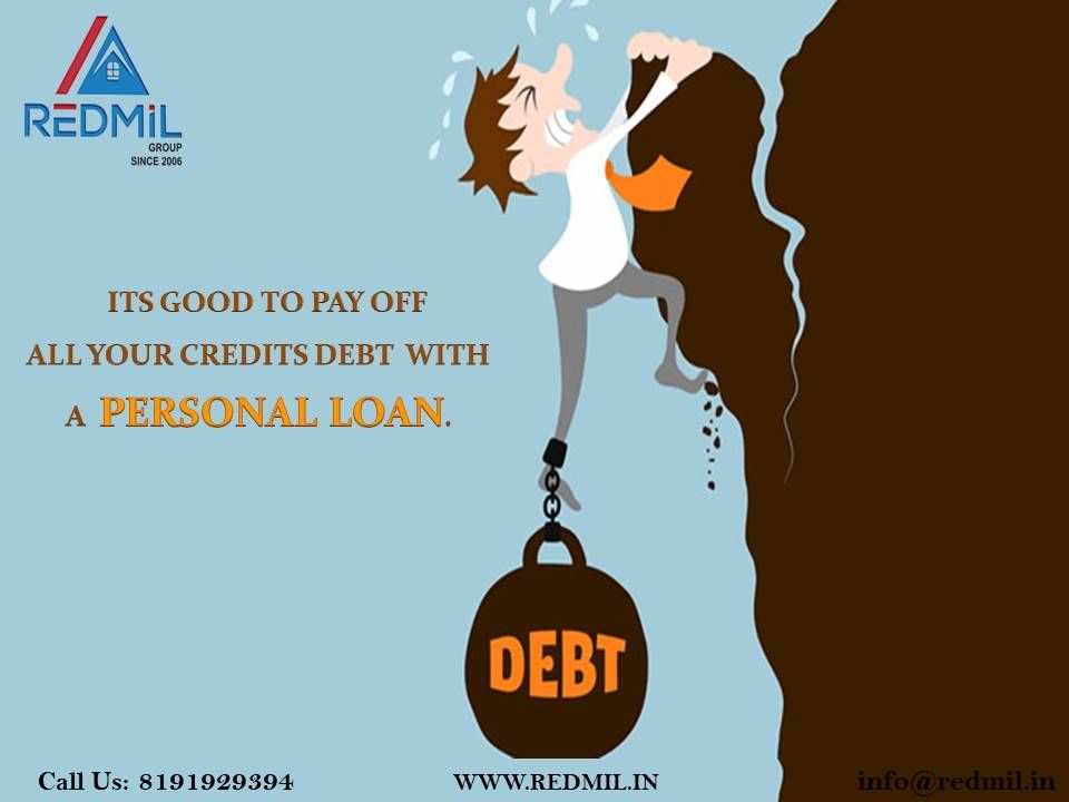 Redmil Group Provides Best Personal Loans Deals In Kanpur Personal Loans Loan Best Loans