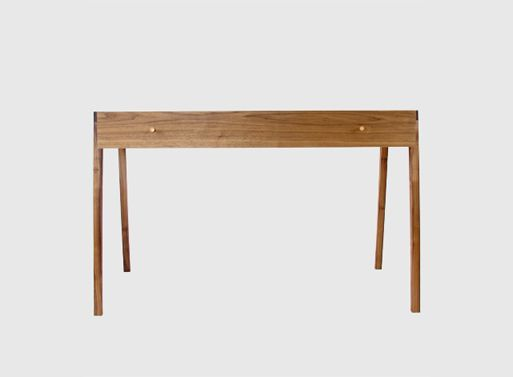 office desks for tall people. Animate Writing Desk. Office WorkspaceWriting DeskCabinetShipsBeautyTall PeopleBeautiful Desks For Tall People H