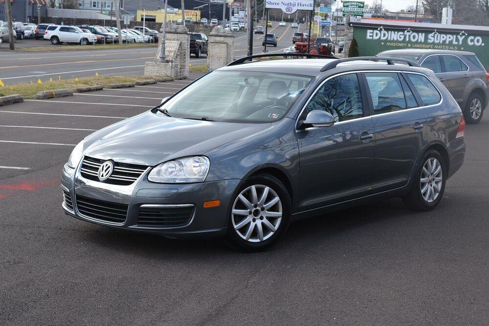 Details about 2009 Volkswagen Jetta TDI in 2020