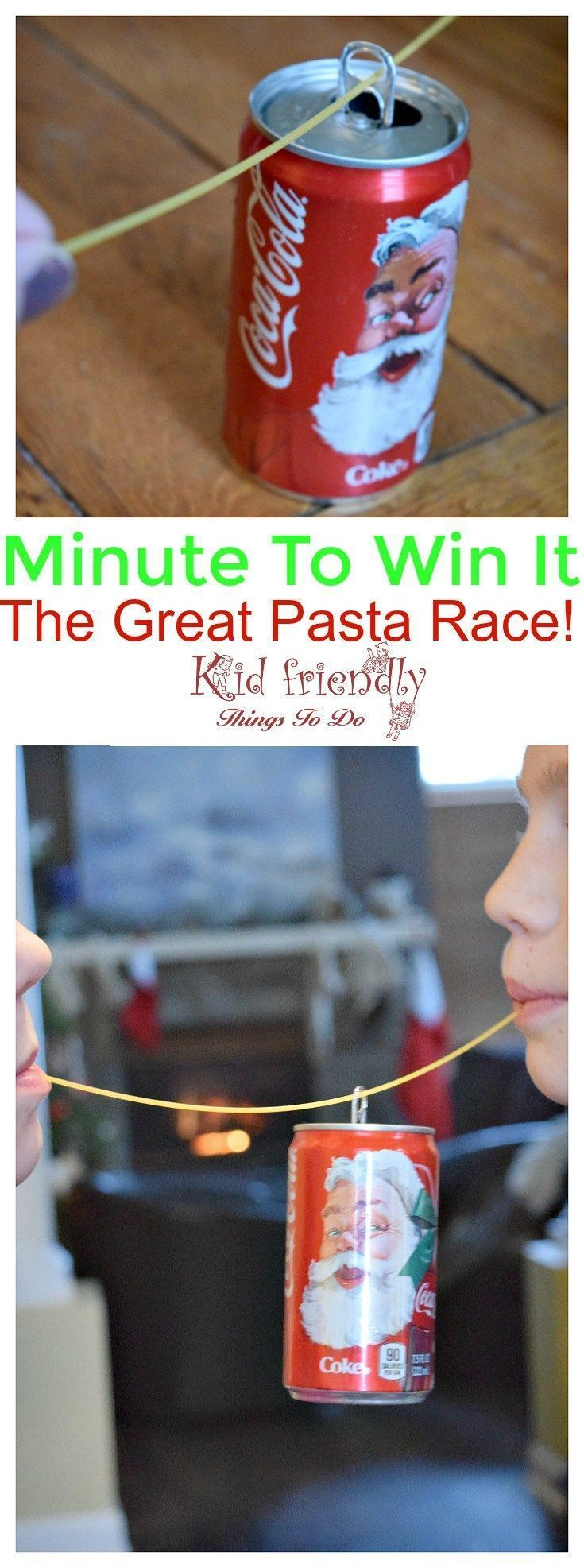 Photo of Kid Friendly Easy Minute To Win It Games for Your Party – Simple and fun games f…