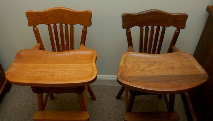 George's Woodcrafts Furniture  pinned with Pinvolve