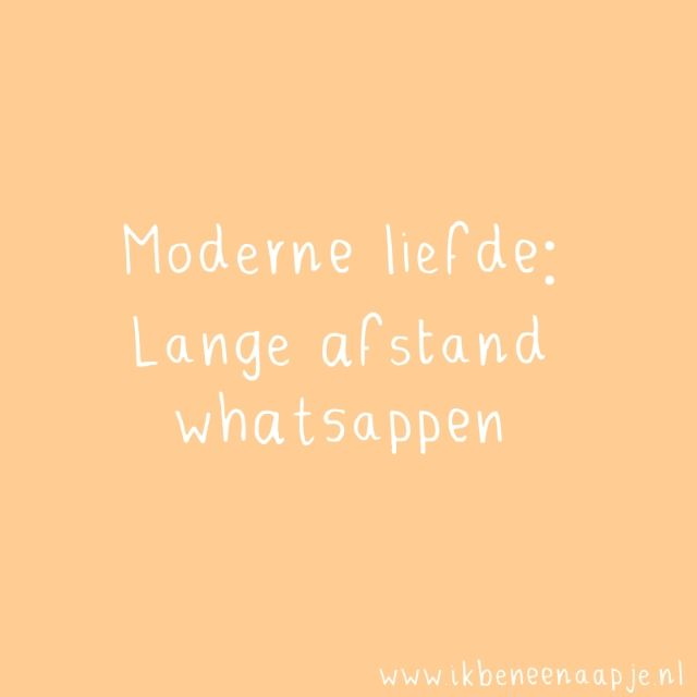 spreuken over liefde op afstand Life Quote. moderne liefde: lange afstand Whatsappen | Quotes   Quotes spreuken over liefde op afstand