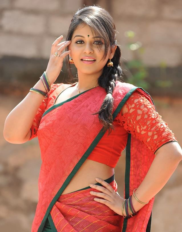 Pin By Peppy Kumar On Anjali Most Beautiful Indian Actress Beautiful Indian Actress Beautiful Bollywood Actress Anjali full hd wallpaper