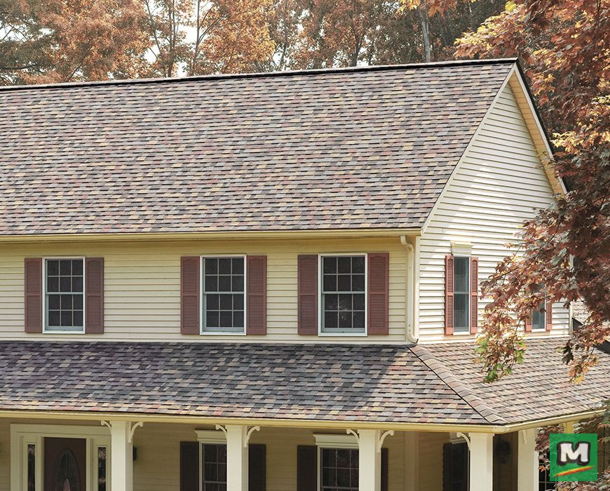 Best Owens Corning Truedefinition Duration Shingles Offer A 400 x 300