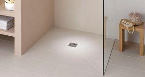 piatti doccia filo pavimento accanto water - Cerca con Google