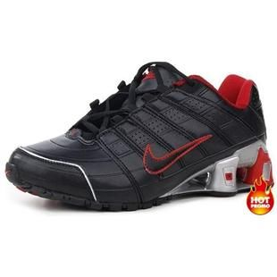 red and black jordans shoes for men nz