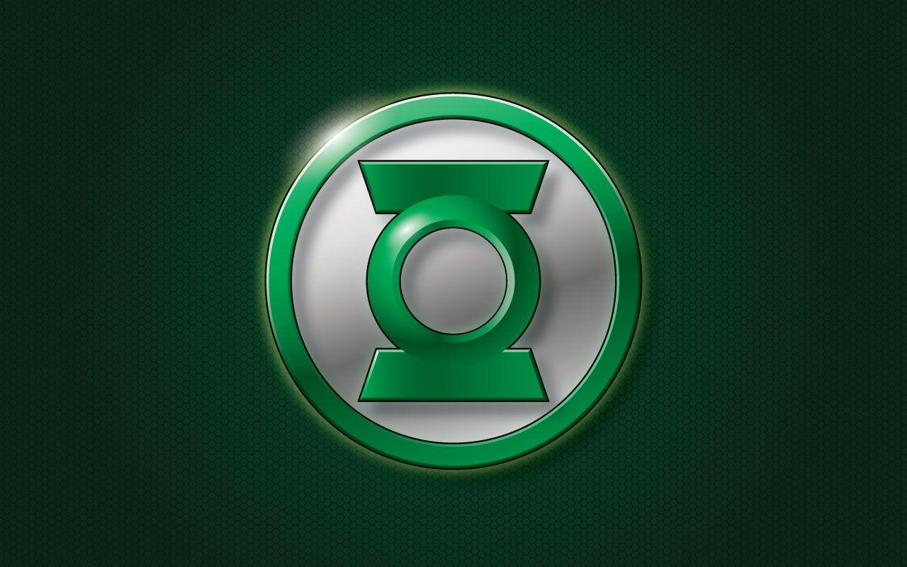 Green Lantern Wallpaper By Jeremymallin On Deviantart Green Lantern Wallpaper Green Lantern Logo Lantern Image