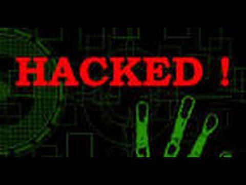 খুব সহজে কল রেকড হেক করুন | Call Hacking Tricks