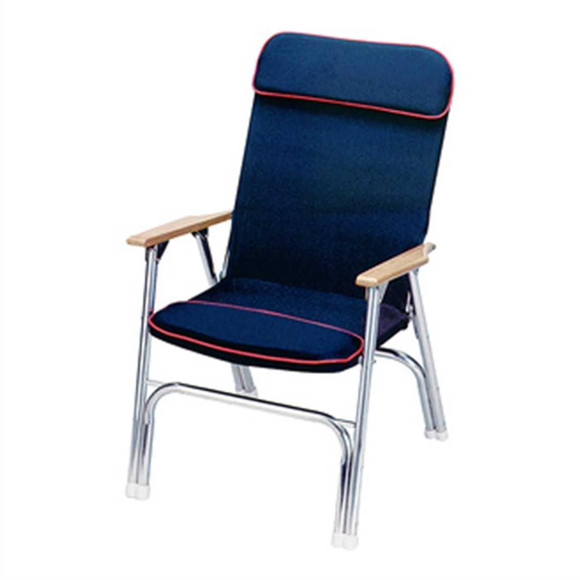 Attractive Folding Chairs For Boats