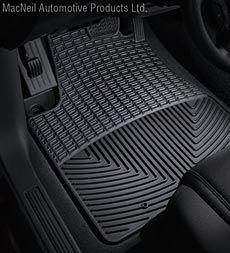 Weather Tech All Weather Floor Mats For 2014 Lexus Is250 F Sport Weather Tech Weather Tech Floor Mats Weather Tech Mats