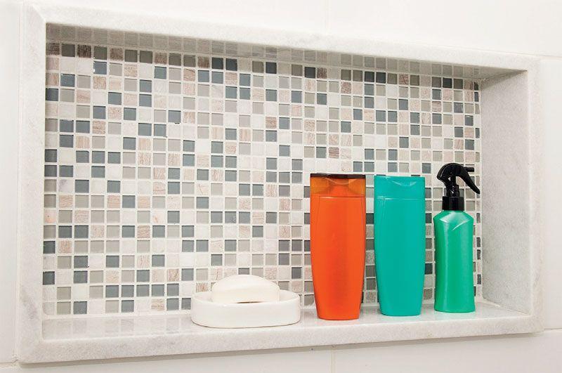 Banheiros on Pinterest  Cuba, Madeira and Ems -> Cuba Para Banheiro Pequeno