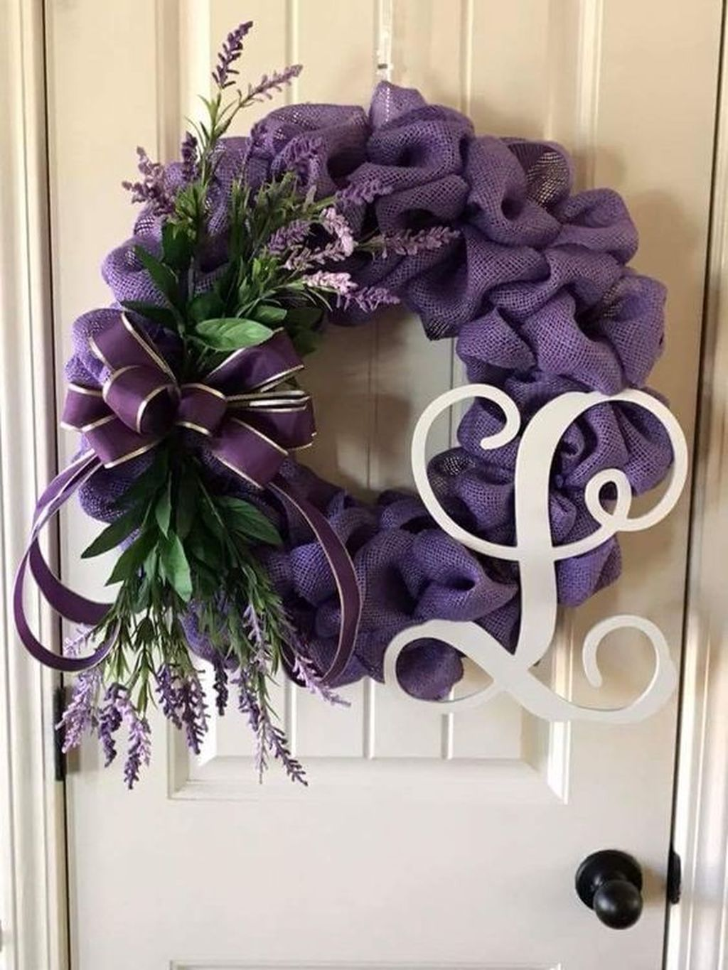 Photo of 20 Beautiful Valentine's Day Wreaths
