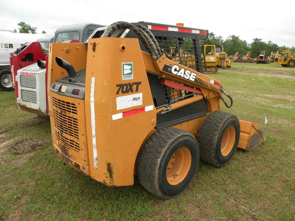 Click On The Above Picture To Download #case Models 40 Xt 60 Xt 70 Xt Skid  Steer Loaders Electrical Hydraulic And Hydrostatic Troubleshooting Manual