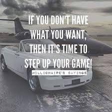 Afbeeldingsresultaat Voor Billionaire Lifestyle Instagram Quotes