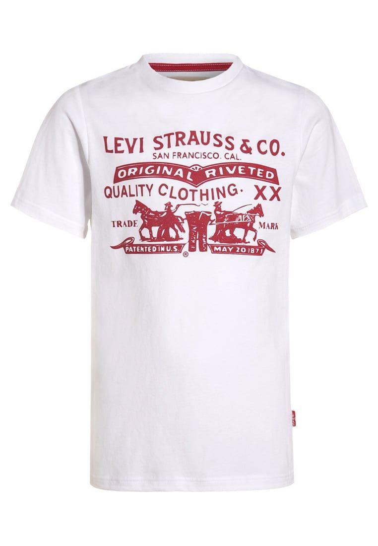 f20999701 ¡Consigue este tipo de camiseta estampada de Levi s® ahora! Haz clic para  ver