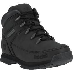 Reduzierte Outdoor Schuhe #schooloutfit