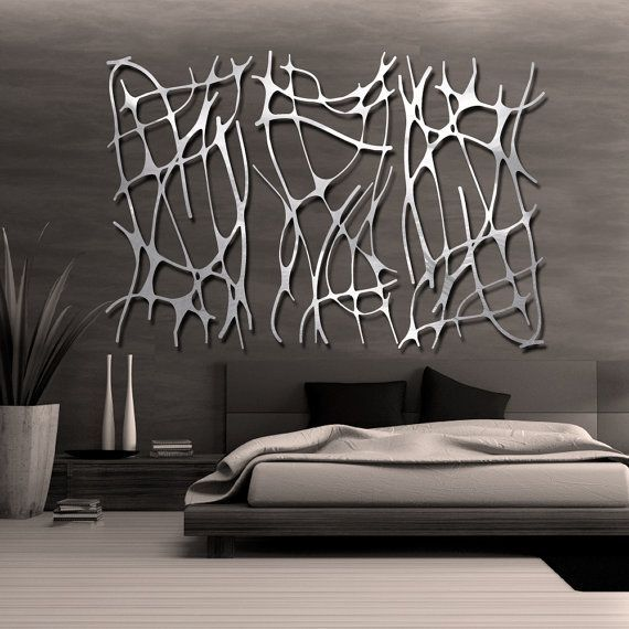 Contemporary Wall Decor Mesmerizing Latest Posts Under Bedroom Wall Decor  Design Ideas 20172018 Inspiration Design