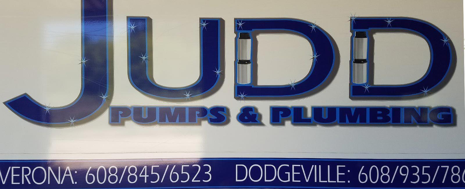 Verona Pressure Pumps Madison Plumbing Dodgeville Well Pumps
