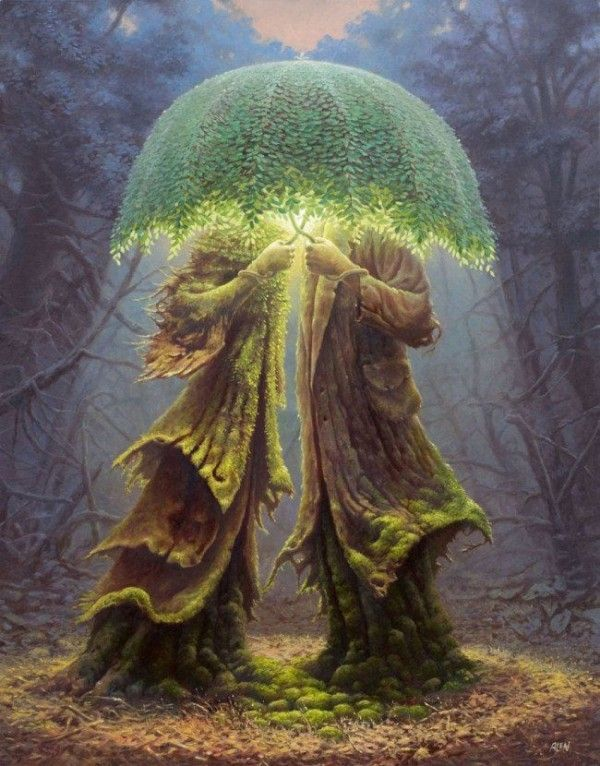 incredible fantasy pictures google search writing inspirations