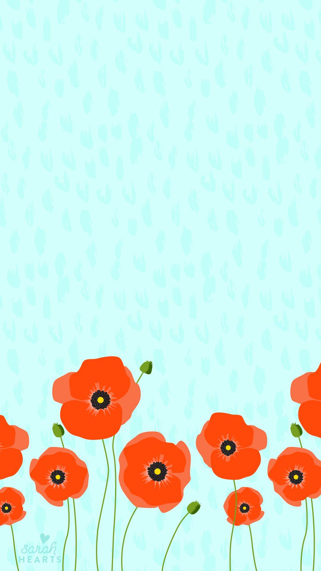 Most Inspiring Wallpaper Home Screen Cute - d6b1898da7d0095f065224ddbe38064d  Snapshot_211569.jpg