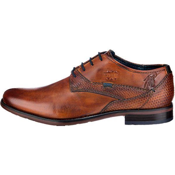 Pin de Walter Castro en zapatos | Zapatos hombre casual