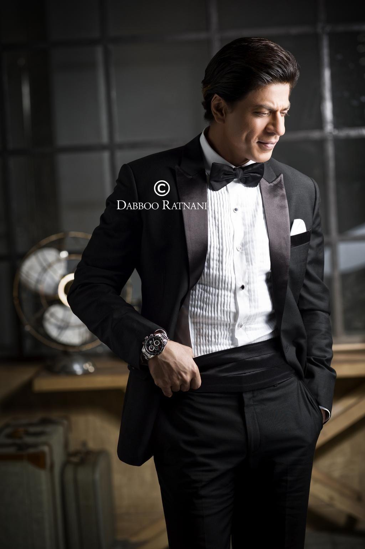 Image result for shahrukh khan tuxedo