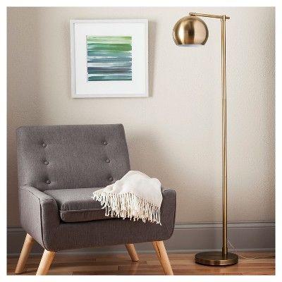 Room · lamp for living