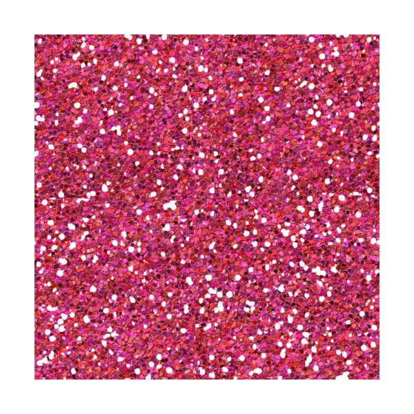 glitter fon ❤ liked on Polyvore featuring backgrounds, glitter and wallpaper
