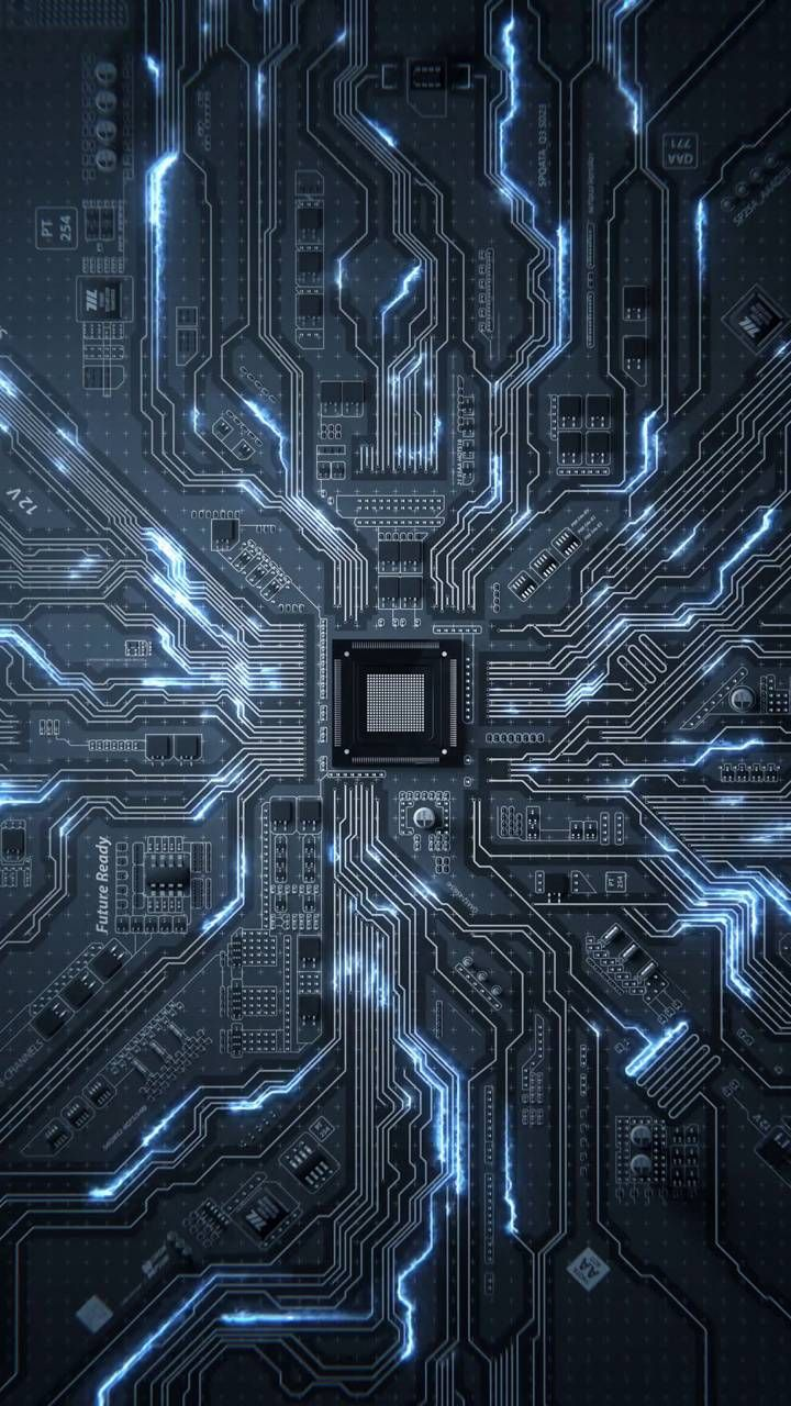 chip wallpaper by abej666 - 05 - Free on ZEDGE™