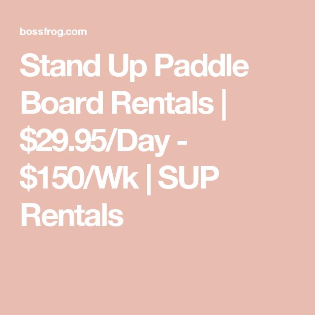 Boards, Bikes, Snorkel Sets