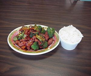 Good Chinese Food Restaurant Nearby With Images Chinese Food Restaurant Best Chinese Food Food