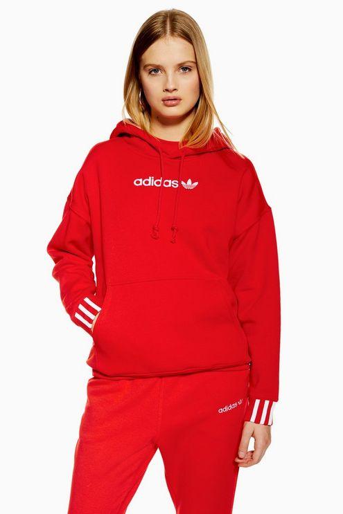 Coeeze Hoodie by adidas | Hoodies, Adidas, Adidas hoodie