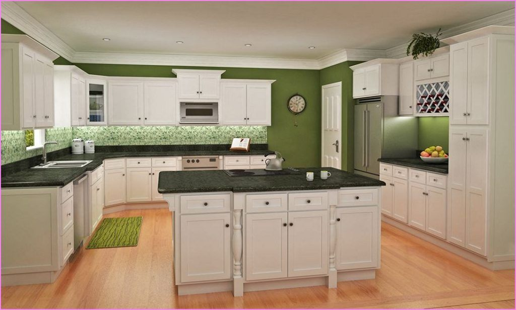 shaker style kitchen cabis home design ideas cabinet and hood Home