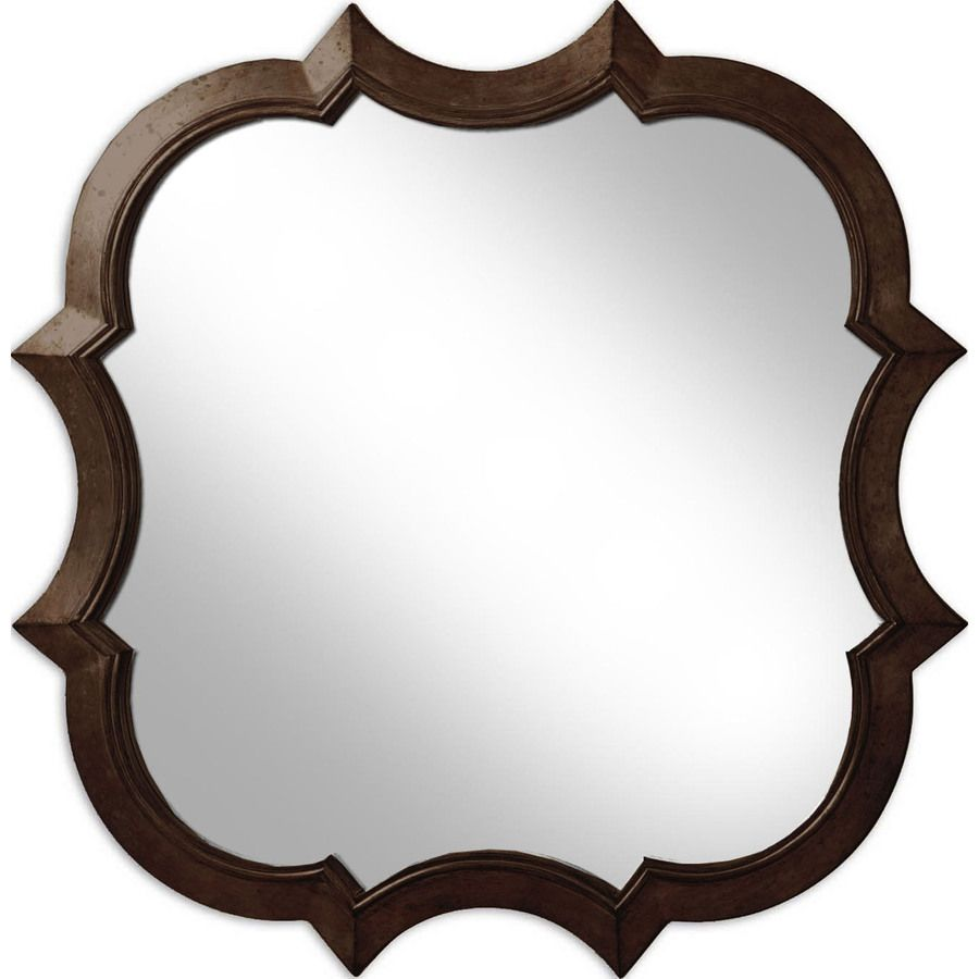 This Photo About The Amazing Oil Rubbed Bronze Mirror Entitled As Adorable Oil Rubbed Bronze Mirror Also Describes An Mirror Wall Mirror Mirror Wall Decor