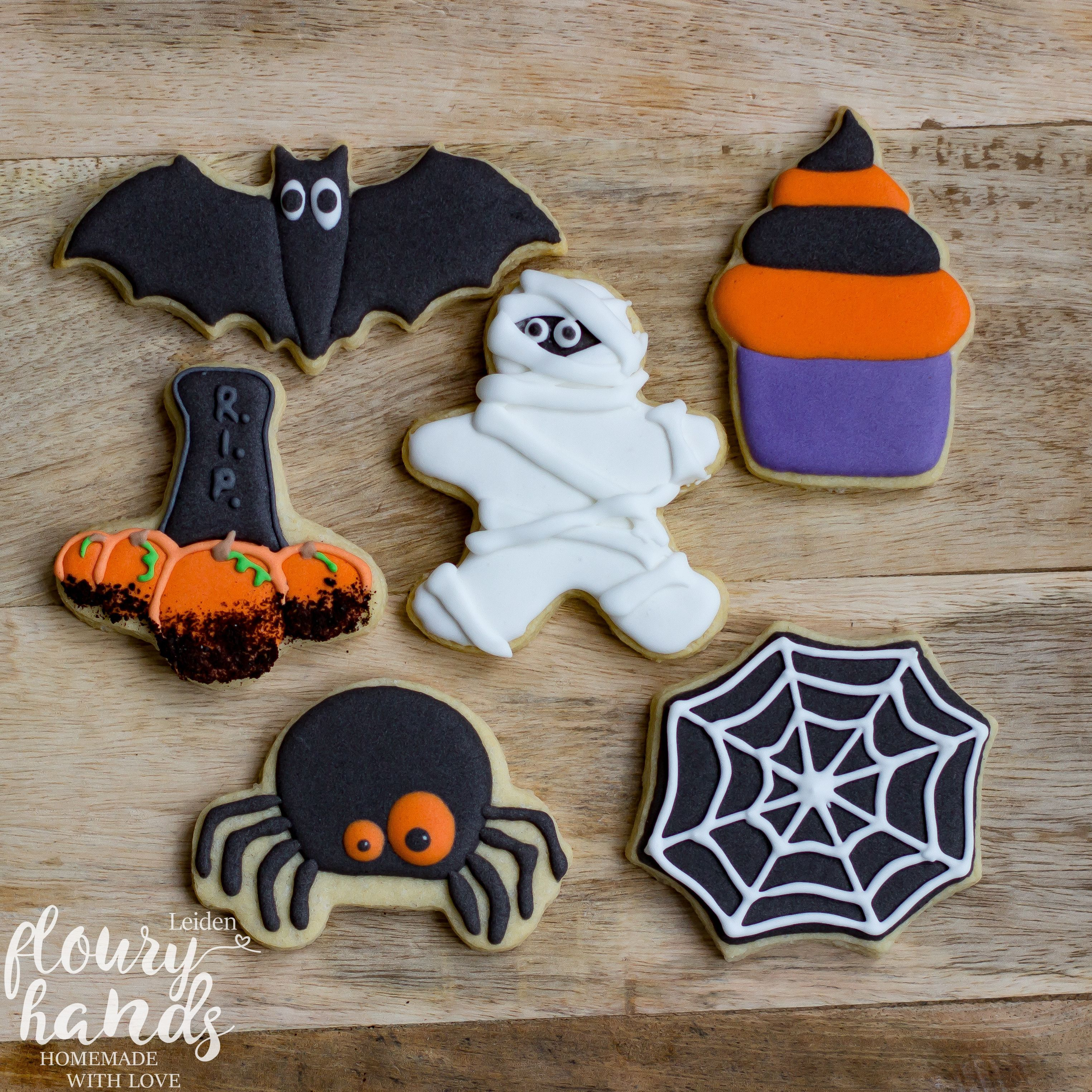 Halloween sugar cookies #pumpkinsugarcookies Halloween sugar cookies #halloweensugarcookies