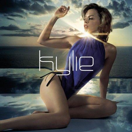 Kylie Minogue - Spinning Around (2000, Vinyl)   Discogs