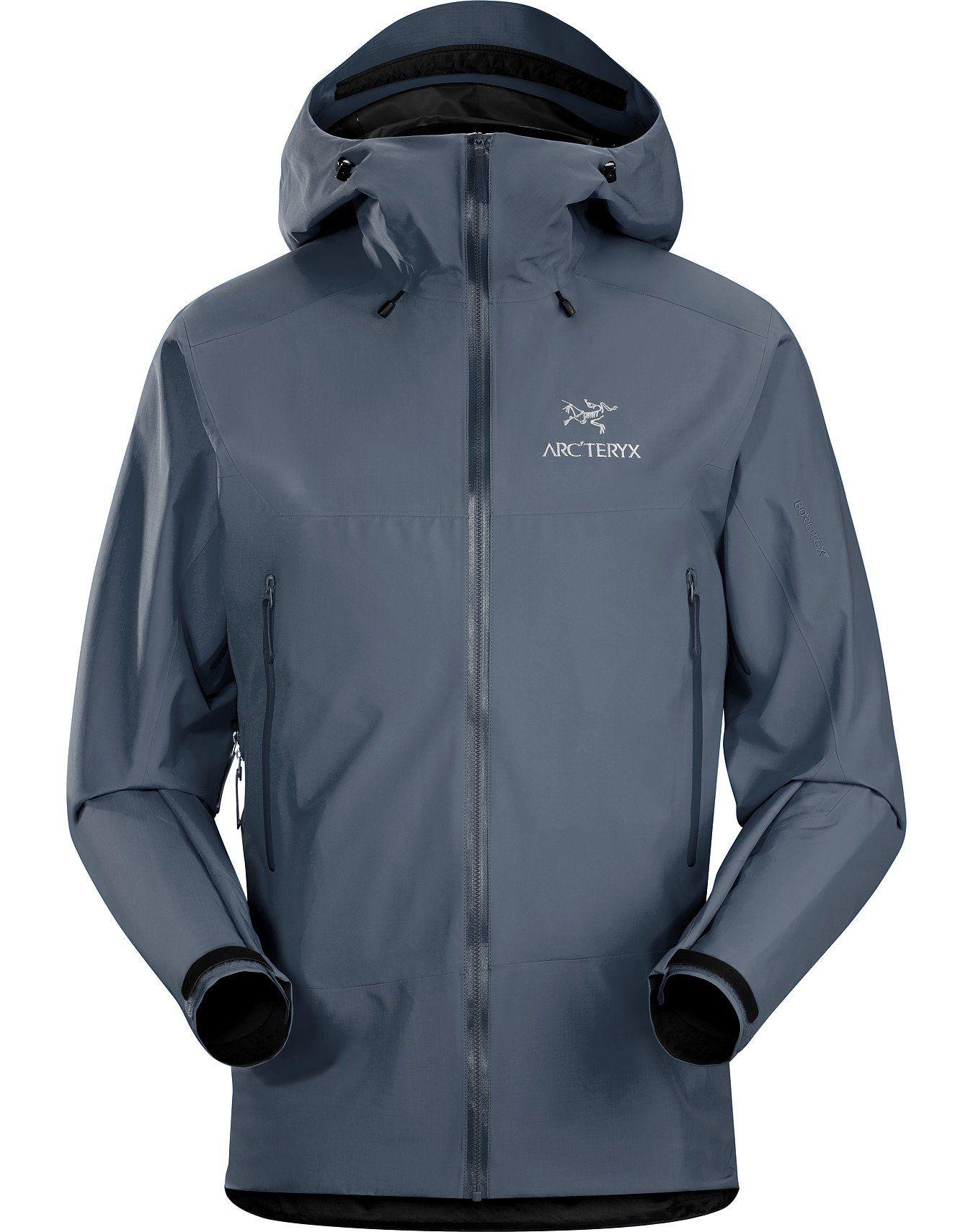 Beta Arc'teryx Arc'teryx SL Men's Hybrid Jacket Xq7qa5gHxw