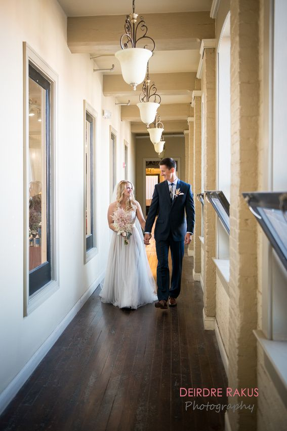 Wedding Photography Crompton Collective The White Room Worcester Ma First Look