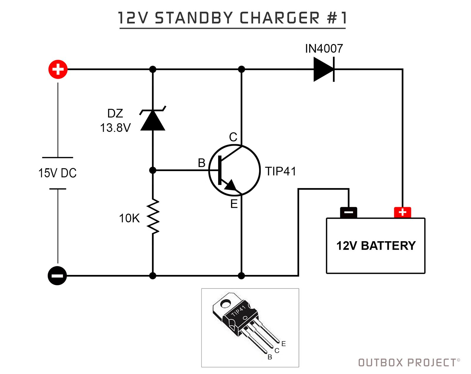 Pin By Alex Souza On Fontes Pinterest Charger Electronics And Rangkaian Relay 5 High Voltage Fonts Projects Circuits Fold Towels
