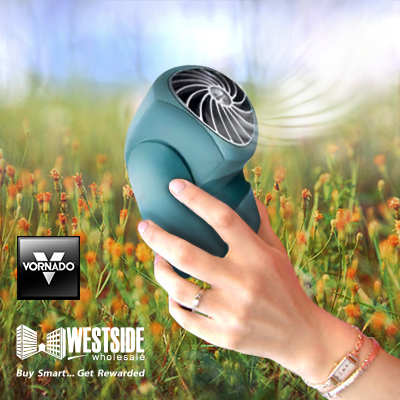 vornado fans  http://www.westsidewholesale.com/vornado  Innovative technology used to cool down room with air circulation