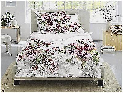 Neuester Bettwäsche Aldi Nord Haus Dekoration Furniture