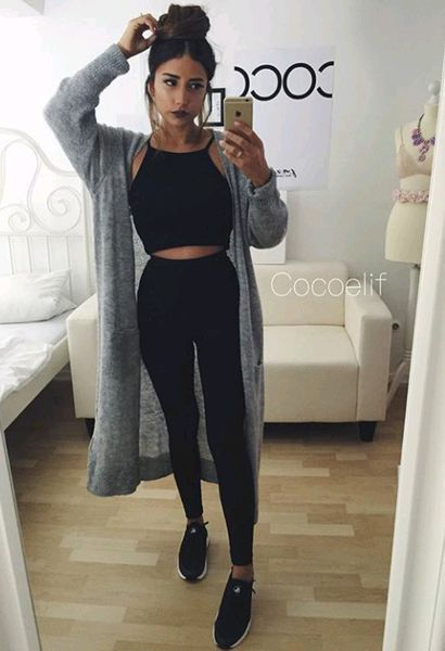 Photo of #streetstyle #look #clothes #trends2019 #korean #fashion – Trendy Outfits